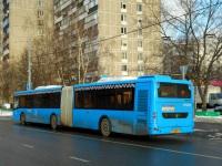 Москва. ЛиАЗ-6213.65 ук967