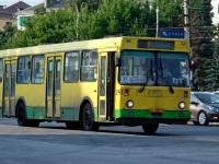 Липецк. ЛиАЗ-5256.40 аа685