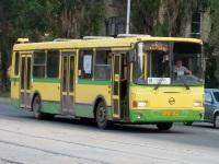 Липецк. ЛиАЗ-5293 ас465