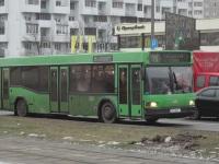 Минск. МАЗ-103.065 AA9845-7