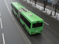 Минск. МАЗ-105.065 AK8860-7