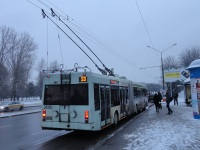 Минск. АКСМ-333 №3616
