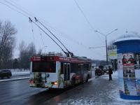 Минск. АКСМ-221 №3572