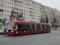 Минск. АКСМ-843 №158