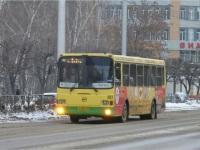 Липецк. ЛиАЗ-5256.26 ас861