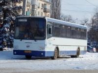 Липецк. ГолАЗ-5256 ас212