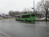 Минск. МАЗ-105.065 AA8148-7