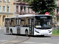 Санкт-Петербург. Volgabus-5270.05 р560не