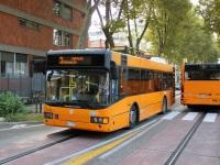 Венеция. Iveco CityClass CC 717FZ, BredaMenarinibus M240 BW 776MC