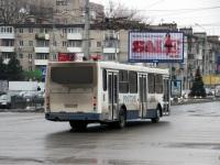 Ростов-на-Дону. ЛиАЗ-5256.26 м166он