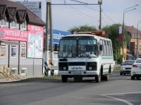 Кропоткин. ПАЗ-32054 н712кх