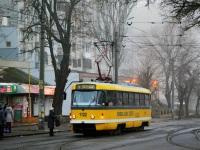 Николаев. Tatra T3M.05 №1122