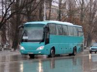 Волгодонск. РоАЗ-5239 а355нс