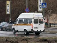 Волгодонск. Луидор-2250 е851нк