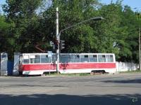 Мариуполь. 71-605А (КТМ-5А) №975