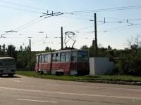 Мариуполь. 71-605 (КТМ-5) №950