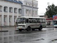 Рыбинск. ПАЗ-4234 ак982