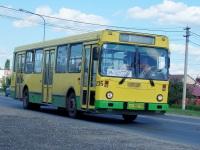 Липецк. ЛиАЗ-5256.40 аа052