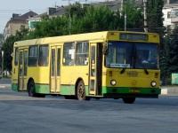 Липецк. ЛиАЗ-5256.40 аа061