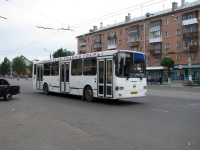 Тверь. ЛиАЗ-5256.26 ав840