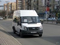 Калуга. Имя-М-3006 (Ford Transit) к606уа