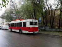 Саратов. ТролЗа-5275.05 Оптима №1264