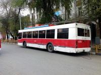 Саратов. ТролЗа-5275.05 Оптима №1278