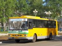 Советская Гавань. Daewoo BS106 са027