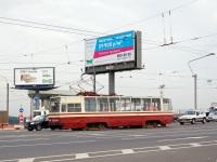 Санкт-Петербург. ЛМ-68М №7589