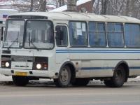 Липецк. ПАЗ-32054 ав860