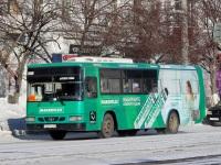 Комсомольск-на-Амуре. Daewoo BS106 а316со