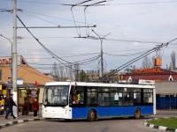 Подольск (Россия). ТролЗа-5265.00 Мегаполис №20