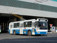 Москва. ЗиУ-682Г-016.05 (ЗиУ-682Г0М) №0010