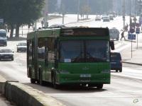 Брест. МАЗ-105.465 AE3050-1