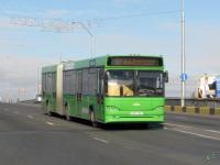 Брест. МАЗ-105.465 AB7125-1