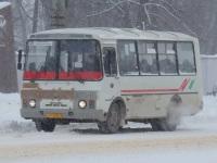 Липецк. ПАЗ-32054 ае149