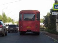 Кстово. ЛиАЗ-677М ат792
