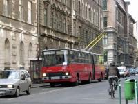 Будапешт. Ikarus 280.94 №278