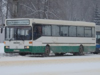 Липецк. Mercedes-Benz O405 м594кн