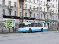 Екатеринбург. ЗиУ-682В00 №467