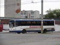 Дзержинск (Россия). ГолАЗ-5256.34 ар997