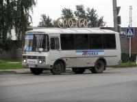 Дзержинск (Россия). ПАЗ-32054 к340ме