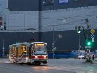 Нижний Новгород. 71-407 №1022