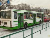 Новокузнецк. ЛиАЗ-5256.30 м624ха
