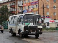 Братск. ПАЗ-32053 е807хо