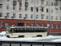 Москва. 71-619А (КТМ-19А) №4310