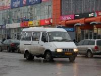 Новошахтинск. ГАЗель (все модификации) ке426