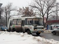 Новошахтинск. ПАЗ-32054 ск144