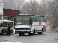 Новошахтинск. Setra S215HD в391ее