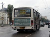 Воронеж. ПАЗ-320402-03 вв224